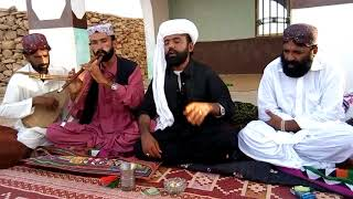 Nur sur nari juma suri hazar khan gohry shir Ali
