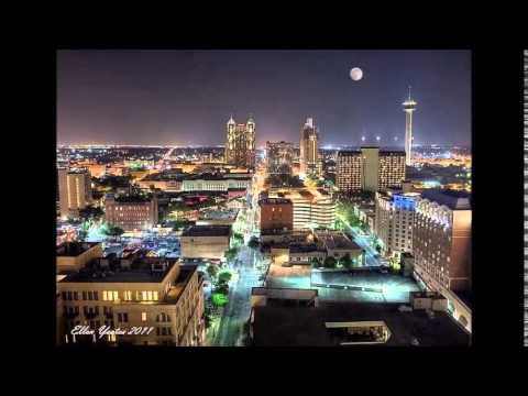Fnasafety Texas Services