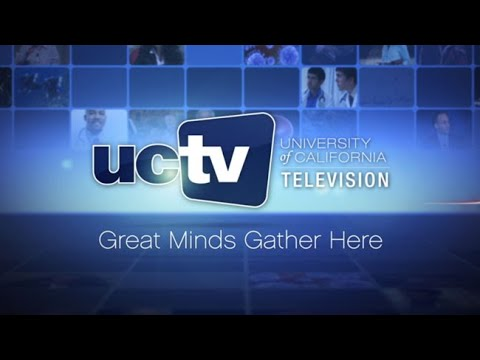UCTV Monthly Promo June 2018 (Global Health Day; Women in Leadership; Innovator Stories)