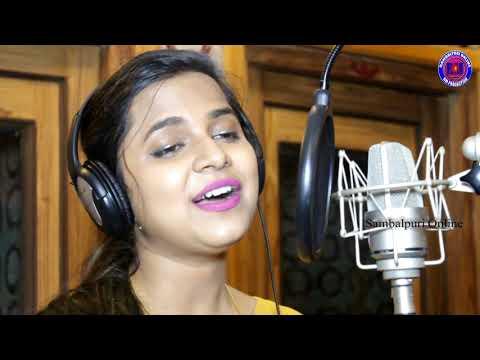 Xxx Mp4 Darling Rangabati Asima Panda Amp Prakash Jal New Sambalpuri Video 2019 Studio Version 3gp Sex
