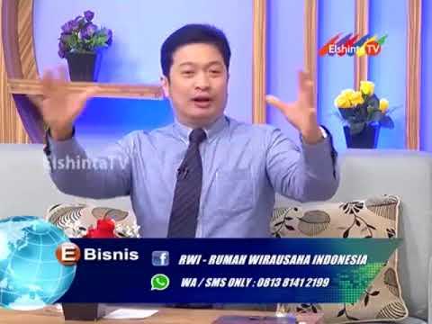 Jawaban Solusi dari Tito Loho untuk Ahmad – Banjar Negara