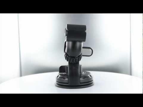 Universal Car Holder - Car Mount