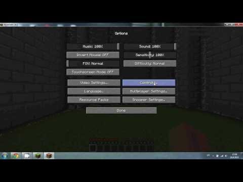 Minecraft 1.6.2 How to install WorldEdit(2013)Working 100%