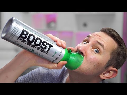 Hangover Reliever?!   10 Wacky Ebay Products