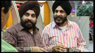 Mobile Shop - Funny Punjabis In Canada - Funny Videos