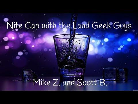 Nite Cap - Episode 1!