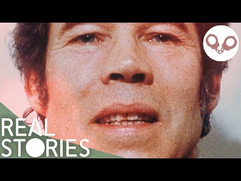 Fred and Rosemary West | Murderers and Their Mothers (Serial Killer Documentary) - Real Stories