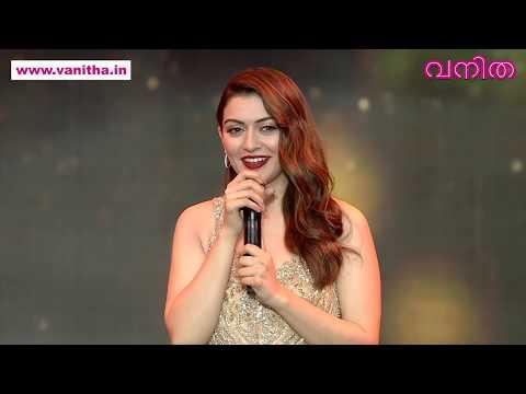 Xxx Mp4 Sunny Leone ന്റെ അടുക്കൽ ഫോട്ടോ എടുക്കാൻ ചെന്ന സുരാജിന് സംഭവിച്ചത് Vanitha Film Awards 2019 Part 5 3gp Sex