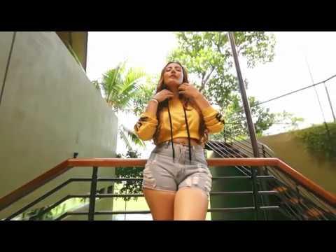 Xxx Mp4 TEENA NISHAL Waraka Madula Dance Cover Teaser Trailer 3gp Sex