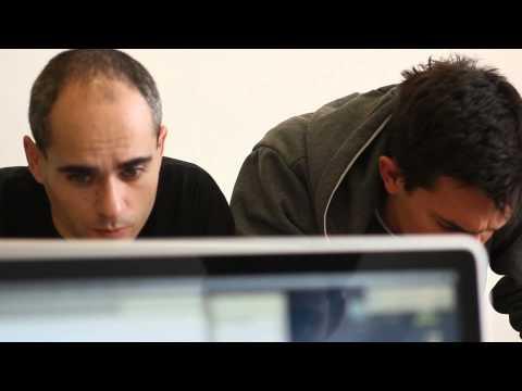 ÈsperoFilm: smontiamo i Mac (certificazione ACMT)