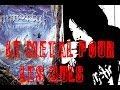 Le Metal Pour Les Nuls Episode 07 Au Coeur De L Hiver