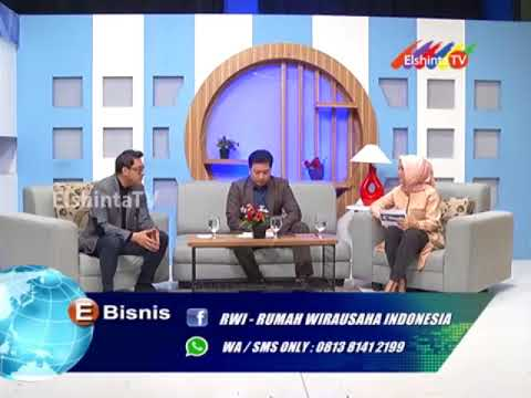 Jawaban Solusi dari Tito Loho untuk Herman – Bekasi