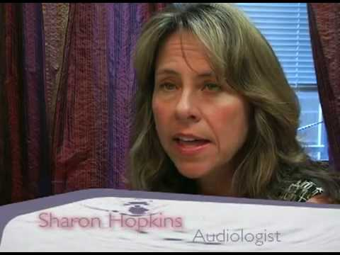 Hearing Aids - Taking a case history - Ph 520-260-5731