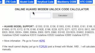 how to flash huawei modem using firmware - The Most Popular