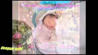 #x202b;مبروك عليكم المولود الجديد#x202c;lrm;