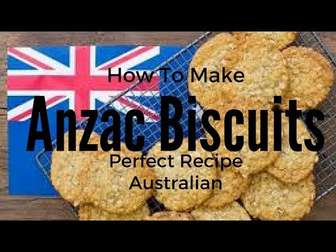 anzac cookies|anzac biscuits|anzac biscuit recipe