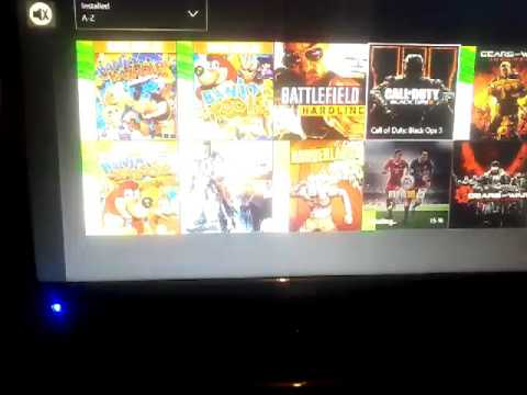 Game share xbox one games with me.