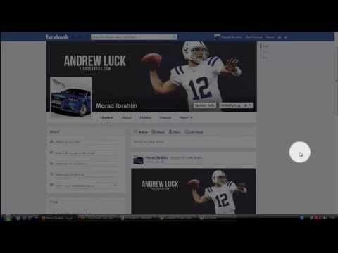 how to Appear Of Line in Facebook chat