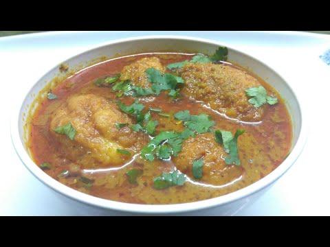 Egg masala gravy |Egg curry recipe-simple anda curry-ande ki sabzi |egg recipe by Sunita's kitchen |