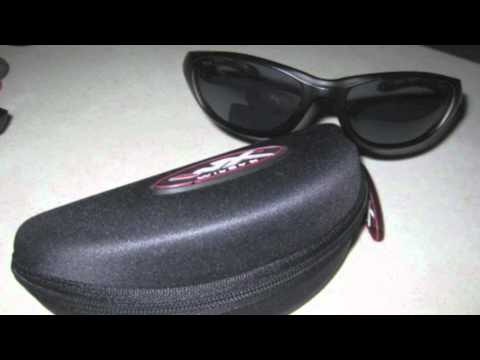 b0b658974d Top Wiley X Sunglasses and Goggles From Prescription Safety Glasses to  Motorcycle Eyewear