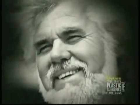 Kenny Rogers - Sweet Music Man