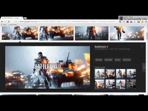 battlefield 4 for mac - how to get battlefield 3 for mac! free no survey (link in description)