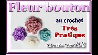 Comment Faire Le Point Salomon Au Crochet Tuto Pas A Pas Diy Les