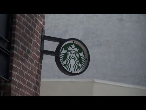 Starbucks closes over 8,000 stores for racial bias training