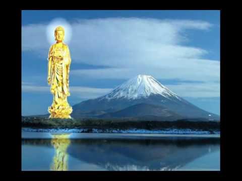 Mantra Of Avalokiteshvara   Medicine Buddha Mantra