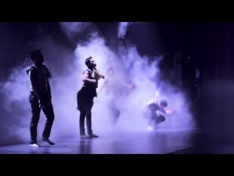 Shaping Sound Sizzle Reel