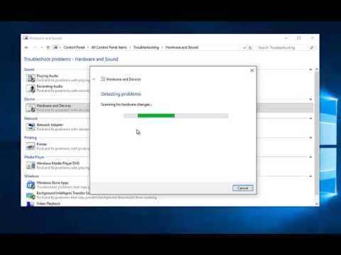 USB Ports Not Working Or Not Recognized On Windows 7/8/10 - Quick Fix