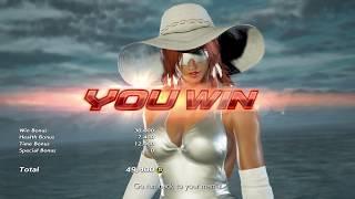 Download 1168 - Tekken 7 - Coouge (Katarina) vs hwangatang83 (Lucky Chloe) Video