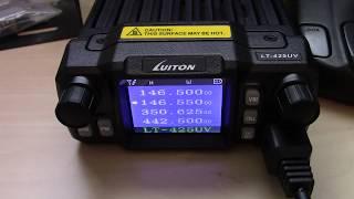 Kenwood Announces New TS-890s Amateur Radio Transceiver - PakVim net