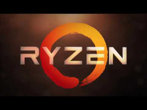 The Zen in Ryzen: A Tale of Cache, Compute Complexes & Scheduling