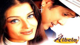 गोविंदा और ऐश्वर्या की जबरजस्त कॉमेडी मूवी   Albela (2001)   Bollywood Comedy Movie