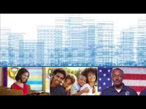 Blue Print Suggested To Help Black America Succeed From Project 21