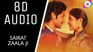 best+8d+audio+songs Videos - 9tube tv