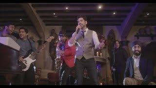 Amit Sumal _ Yeh Zindagi - Band Scene Raw footage