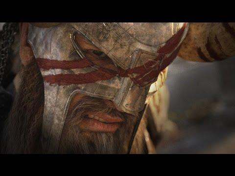 The Elder Scrolls Online vai ficar de graça