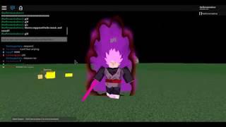 Roblox Vegito Blue Script Tube10x Net - 05 11 roblox dragon ball z script