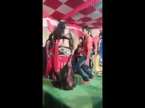 bhojpri Aeksati maryi sxa(9)