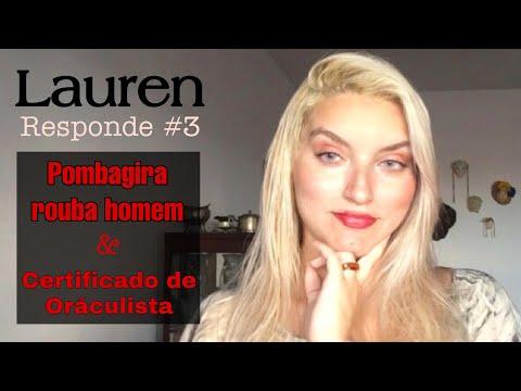 Xxx Mp4 Lauren Responde 3 POMBAGIRA PODE PREJUDICAR CAVALO PRA QUÊ SERVE CERTIFICADO DE ORÁCULO 3gp Sex