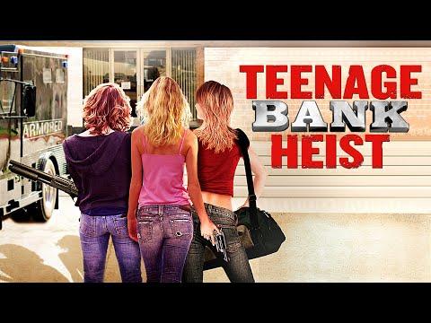 Xxx Mp4 Teenage Bank Heist Full Movie 3gp Sex
