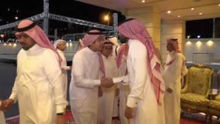 #x202b;حفل زواج اولاد محمد العمري#x202c;lrm;