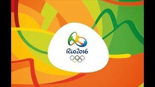 Rio 2016 - magyar érmesek videóklipp