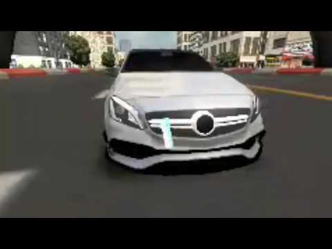 Street Racing 3D Games - Android Games