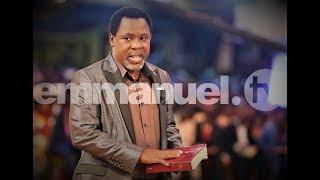 SCOAN 15/07/18: Life Changing Testimonies | Live Sunday