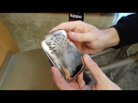 Original Japanese Peacock Hand Warmer Handwärmer