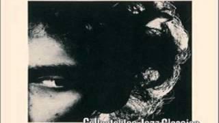 Miroslav Vitous - Infinite Search (Full Album) 1970