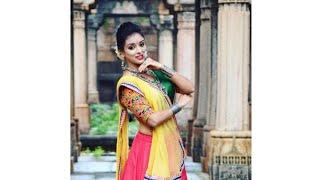 CHAUDHARY,mare hiwda me jaagi, Mame Khan,Rajasthani Folk,Indian Dance,Radhika Marfatia